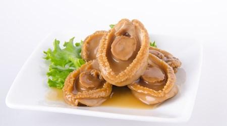 Laozhuancun Shandong Restaurant