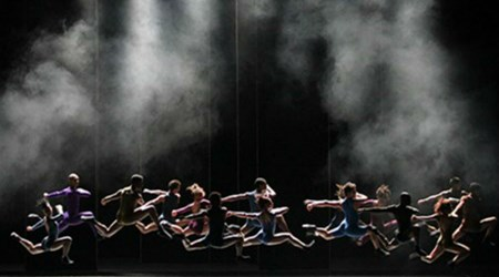 Helsingborg City Theatre