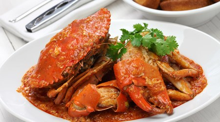 Quayside Seafood Restaurant