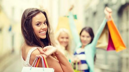 I Malatesta Shopping Center
