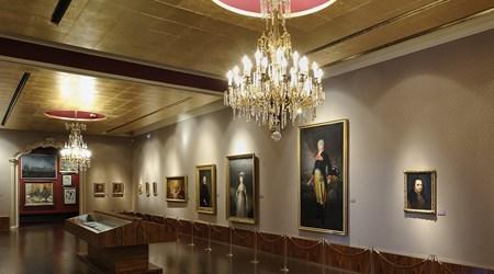 Goya Museum - Ibercaja Collection