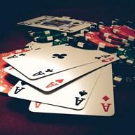 Hon-Dah Casino