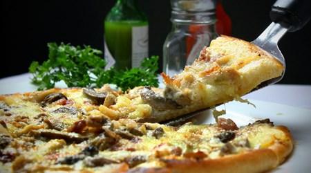 Ristorante Pizzeria Regina