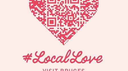 Local Love - a fine selection of authentic shops