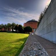 Museo Extremeño e Iberoamericano de Arte Contemporáneo (MEIAC)