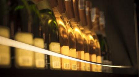 Grande Boutique du Vin