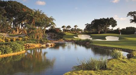 Boca Raton Resort & Club Resort Course