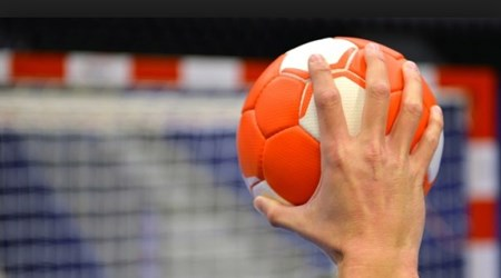 Memorial Handball Tournament - 15. - 17.09.