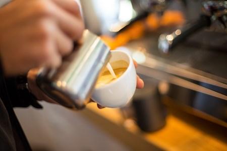 Lino's-Coffee-Shop