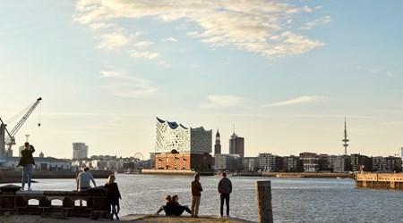 Simply Hamburg