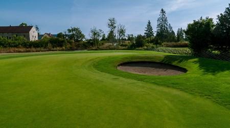 Slite Golfklubb