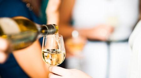 Champagne Veuve Clicquot-Ponsardin