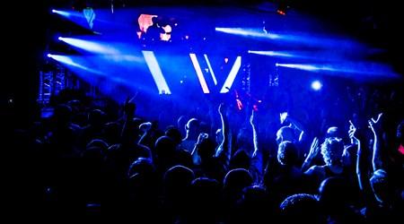 Esperance Nightclub