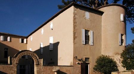 Classical heritage destination