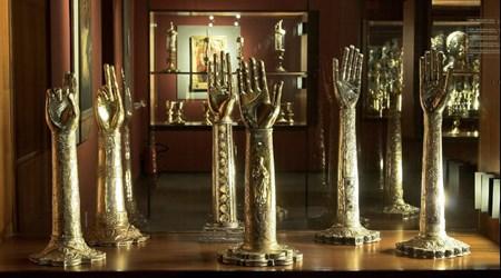 Permanent Exhibition of Religious Art