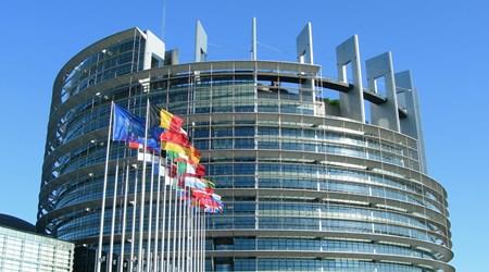 European Institutions
