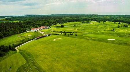 Haverdals Golf Club
