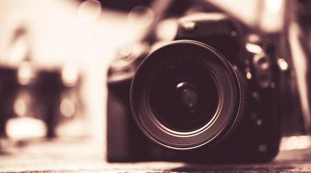 aFeinberg Photography