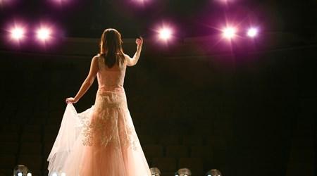 La Voce dell'Opera