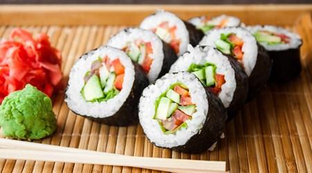 Ristorante Chan Sushi Bar