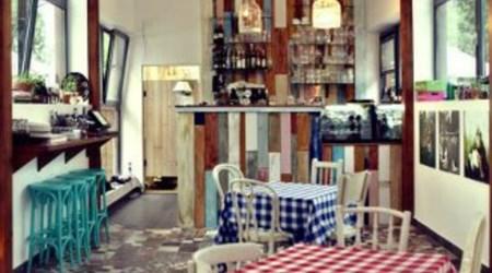 Fruska picnic & bistro