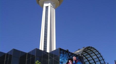 Atakule (Tower)