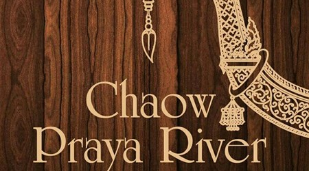 Chaow Praya River