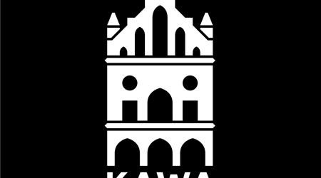 Kawa Rzeszowska