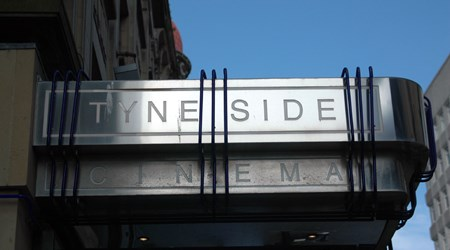 Tyneside Cinema