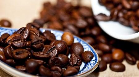 Kind Coffee