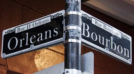 Quartier-d'Orleans