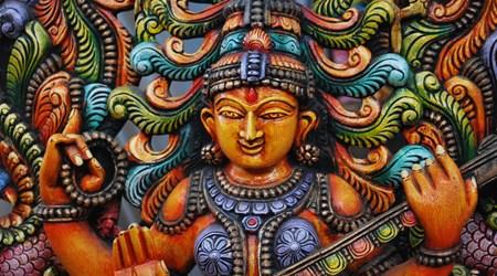 Karnataka Chitrakala Parishath Art Gallery