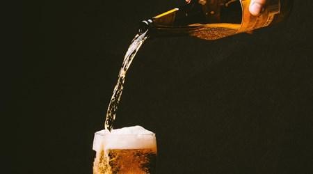 Cervecería San Miguel