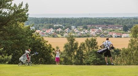 Ringenäs Golf Club