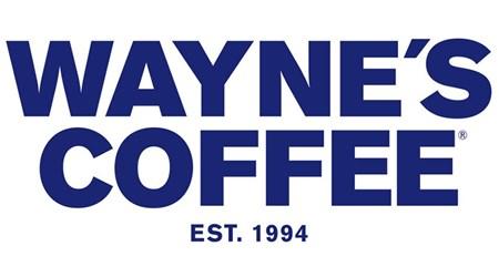 Wayne's Coffee
