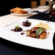 Restaurant Sèvres