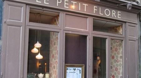 Le Petit Flore