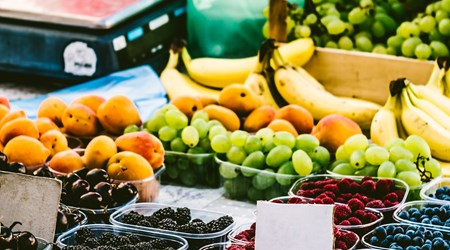 Gruz Market