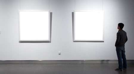 Art:1 New Museum