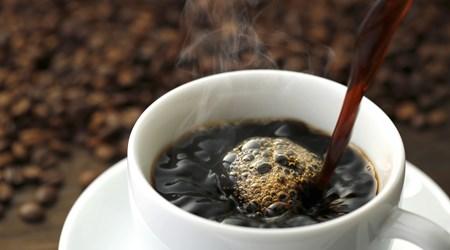 Rendezvous Coffee Bar