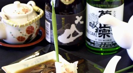 Teshigotoya Seigetsu