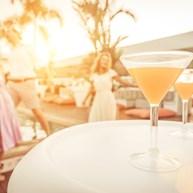 Baia Beach Club