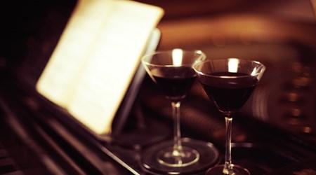 Mattancherry Bar