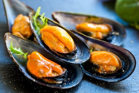 Massa Mediterranean Restaurant + Bar