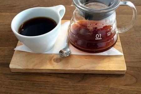 Quarter-Horse-Coffee