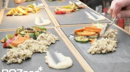 Vine Bridge new polish cuisine