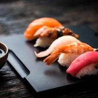Restaurante Japones Tanuki San