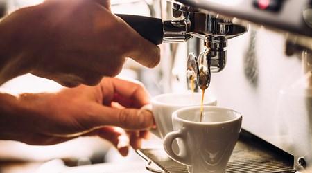Café Envie