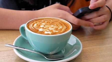 Estrada Caffé