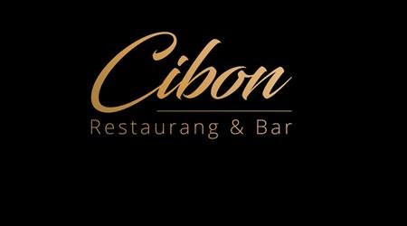 Cibon Restaurang & Bar